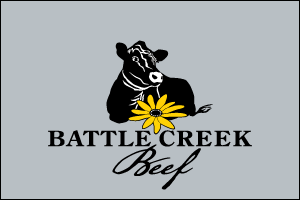 Battle Creek Beef