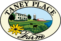 Taney Place Farm & Battle Creek Beef Maryland